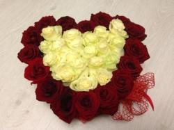 Aranjament floral 70