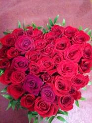 Aranjament floral 71