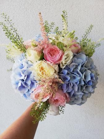 buchete-flori-botosani