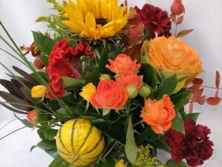 aranjament floral 139
