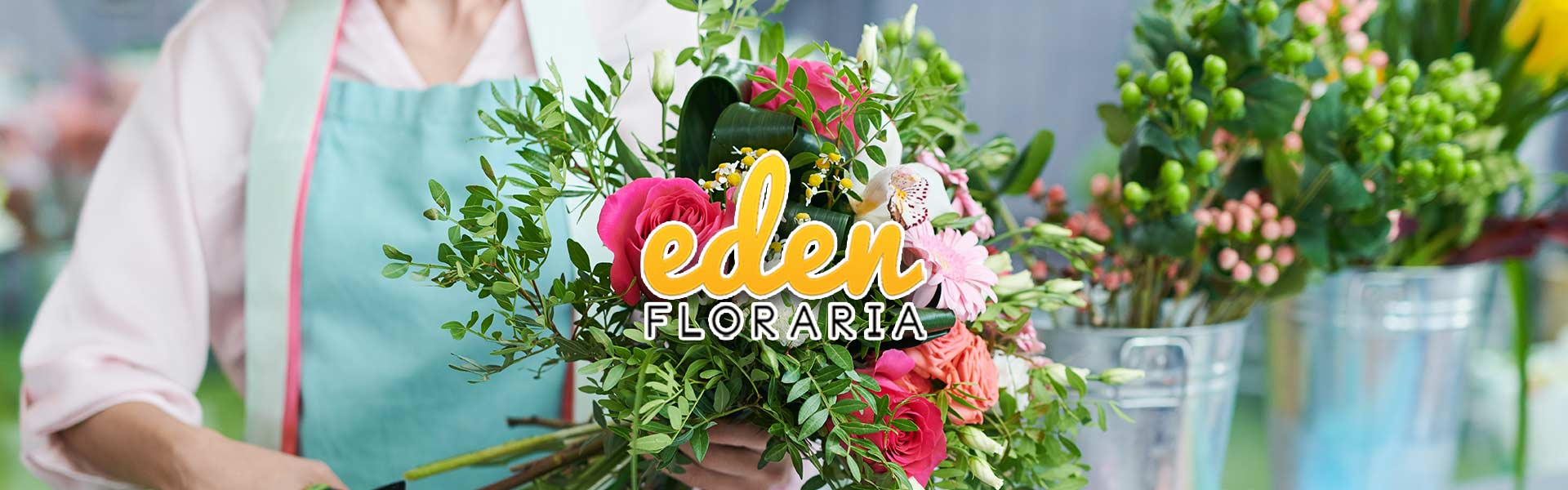 florarie-botosani-livrare-la-domiciliu