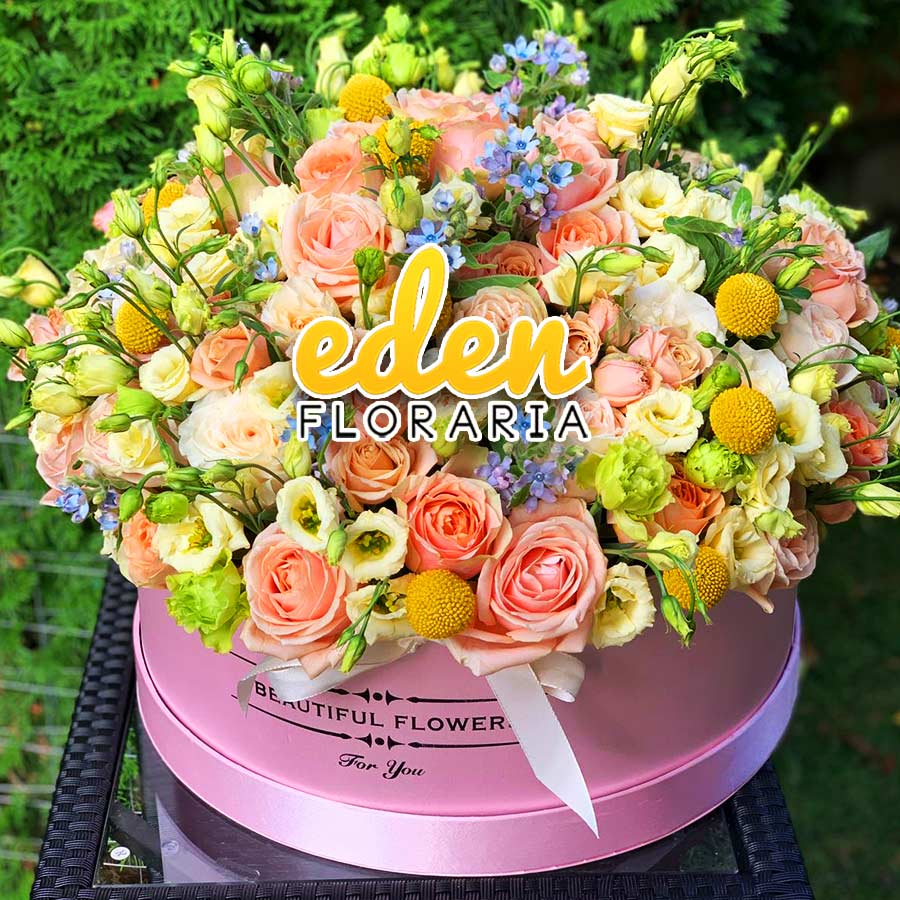 florarie-botosani-livrare-la-domiciliu-buchete-ieftine